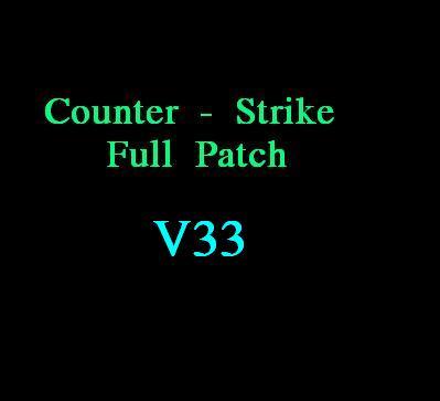 Кс 1.6 патч версия 3.6 0 9 скачать? скачать русификатор для программы skins